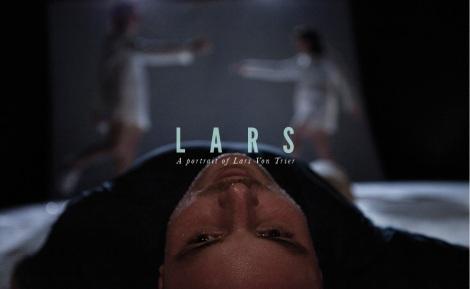 Lars - A Portrait of Lars Von Trier